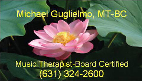 MG Music Therapy michael-guglielmo-drummer-mental-health-treatment-facilities-senior-citizen-centers-veteran-LGBT-GLBT-developmentally-disabled-drug-alcohol-treatment-