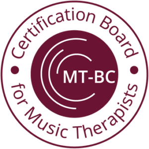 Certification Board for Music Therapists